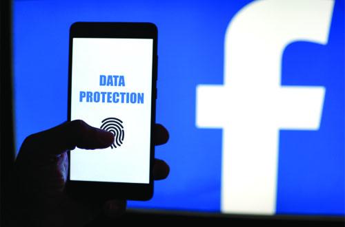 Facebook, Altroconsumo: dopo il GDPR nulla è cambiato