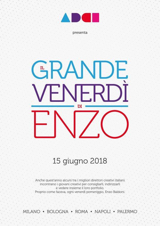 GVDE-Poster_2018 (1)