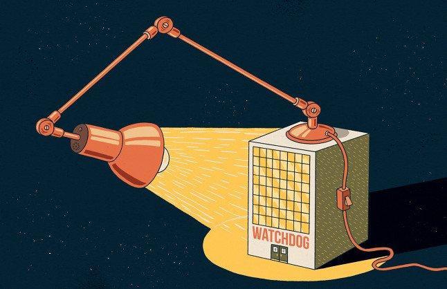 Il vero senso dietro i 100 milioni degli Agnelli su startup e innovazione