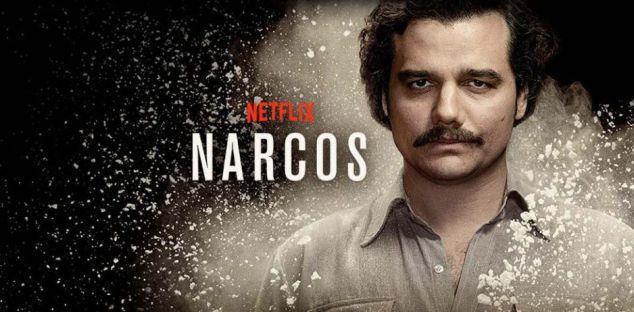 Netflix, da 40 $ di multa a un capitale societario da 100 miliardi di Dollari: sfide, strategie e tattiche di chi ha reinventato la fruizione video nell'era moderna_Narcos
