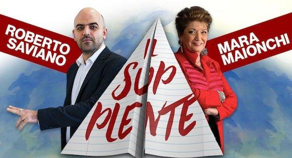 Saviano-Maionchi-Supplente