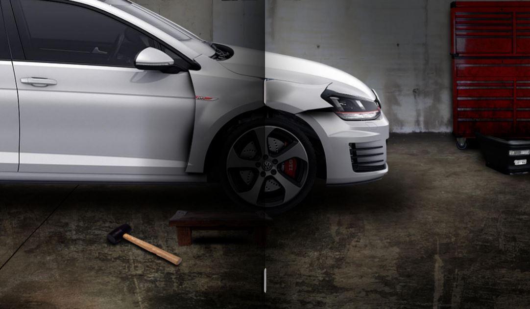 Volkswagen, WBZA e Voltaren: i migliori annunci stampa della settimana