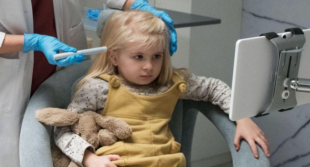 I pericoli che non dovresti sottovalutare se vuoi controllare i tuoi figli con un'app