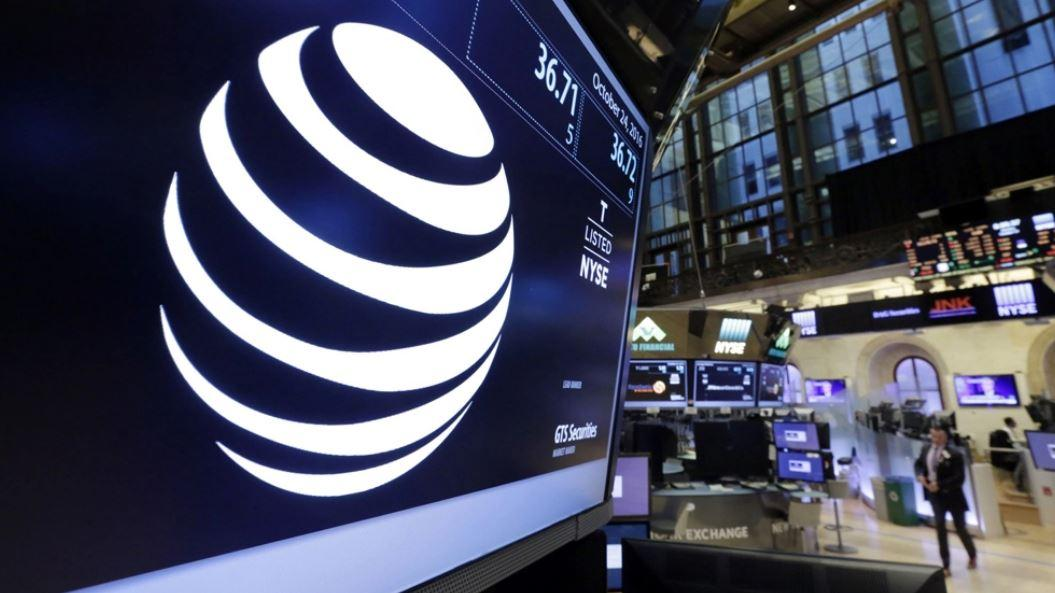 Il colosso AT&T ha acquisito Time Warner con HBO, Warner Bros. e CNN per 85 miliardi