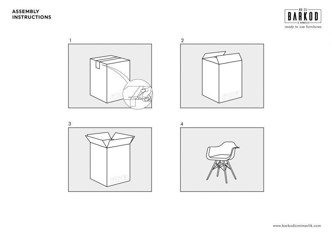 barkod-ic-mimarlik-assembly-instructions-1