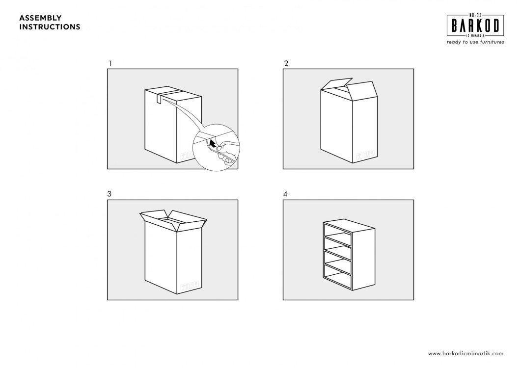 barkod-ic-mimarlik-assembly-instructions-2