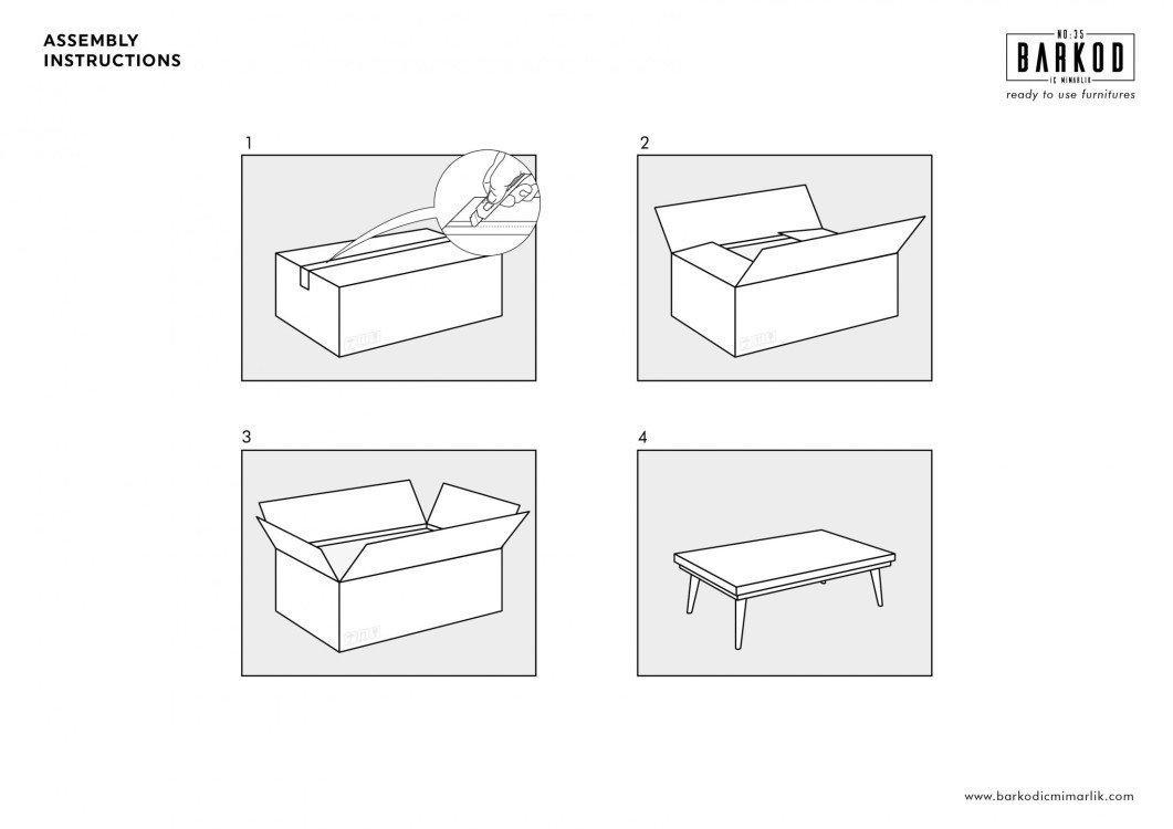 barkod-ic-mimarlik-assembly-instructions-3