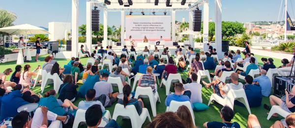 4 lezioni dal Cannes Lions 2018 da ricordare tutto l'anno