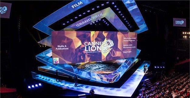 Le pubblicità favorite ai Cannes Lions 2018 (secondo noi)