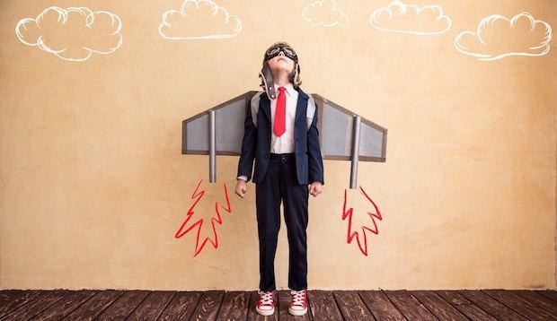 3 consigli per ritrovare la motivazione (e migliorare la produttività a lavoro)