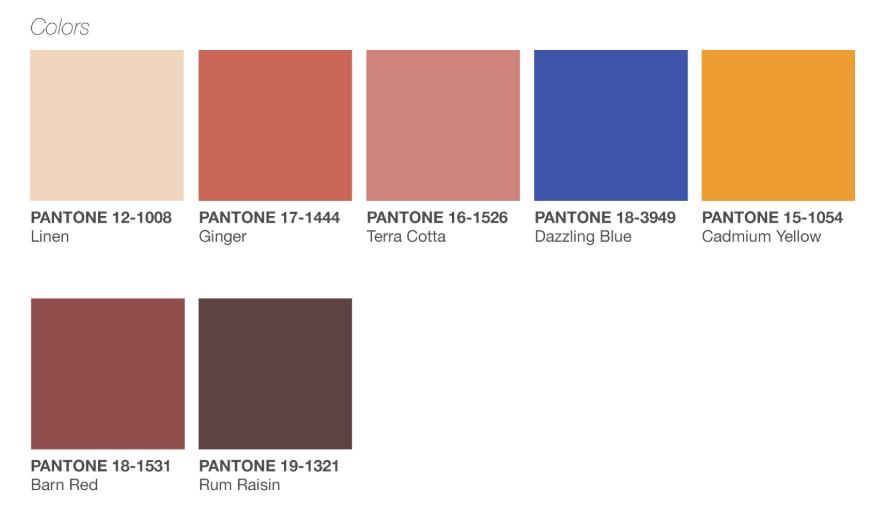 colori-pantone-2019