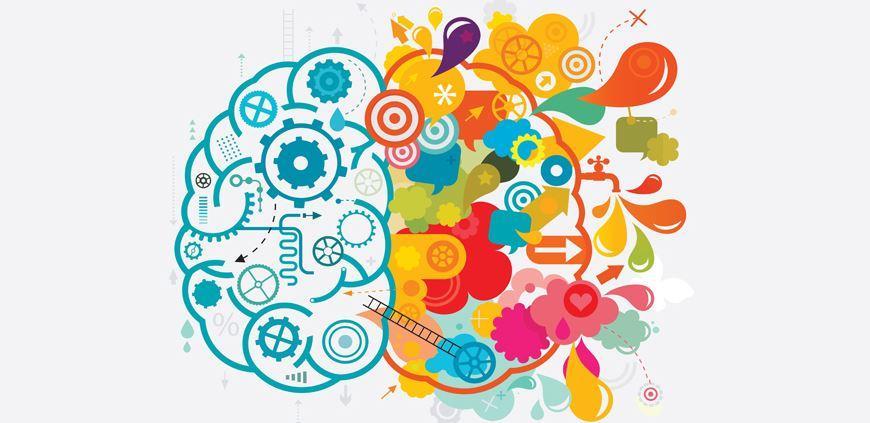 creativity-vs-science