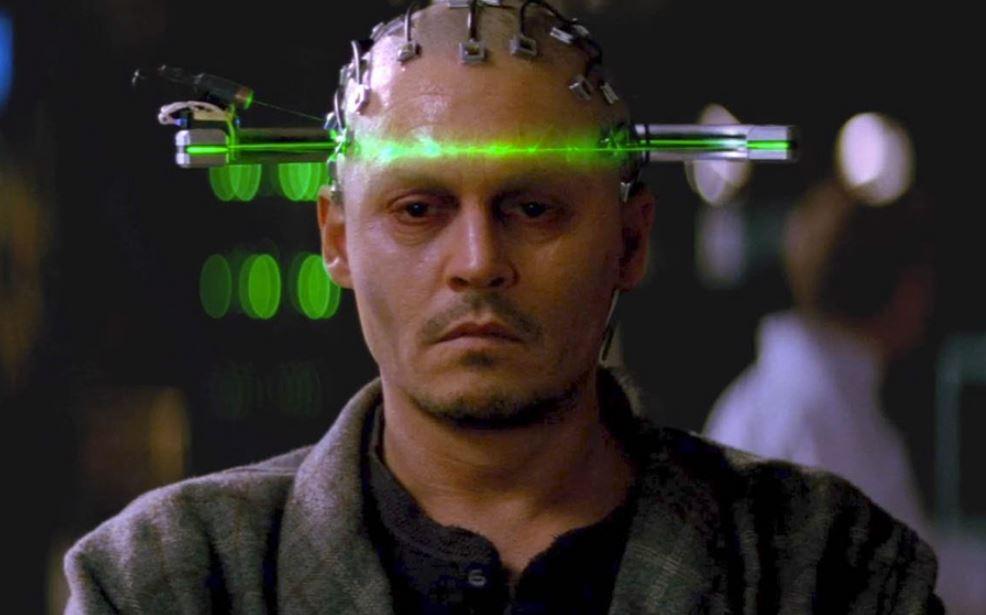 Chip sottopelle, nanotecnologia e protesi Hi-tech non ci trasformeranno in cyborg ma in Umani Aumentati