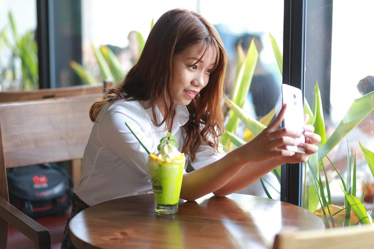 Sicurezza dei dati personali e acquisti da mobile nel report sui Digital trend in Cina 2018