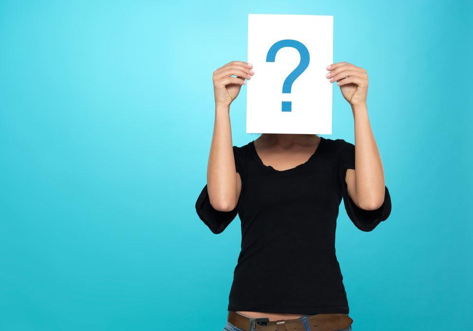 7 domande da fare su Instagram per aumentare l'engagement