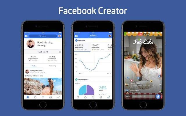 Facebook testa i gruppi in abbonamento e pagherà gli amministratori per la creazione di contenuti esclusivi