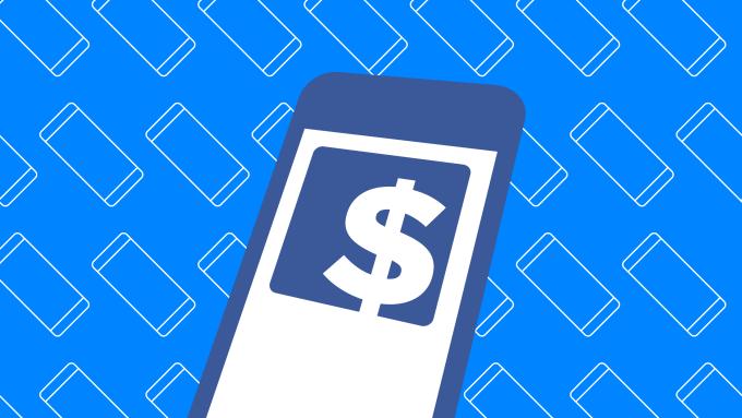 fb-dollar-sign-mobile-alt1