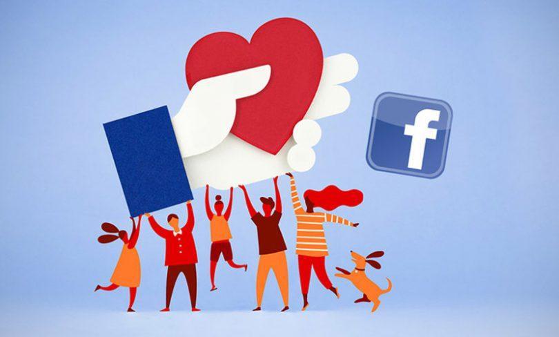 Facebook introduce nuovi strumenti per supportare le non profit