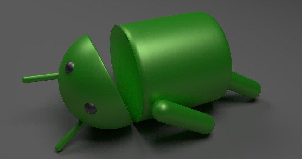 Ue: multa a Google da 4,3 miliardi. Big G: faremo ricorso