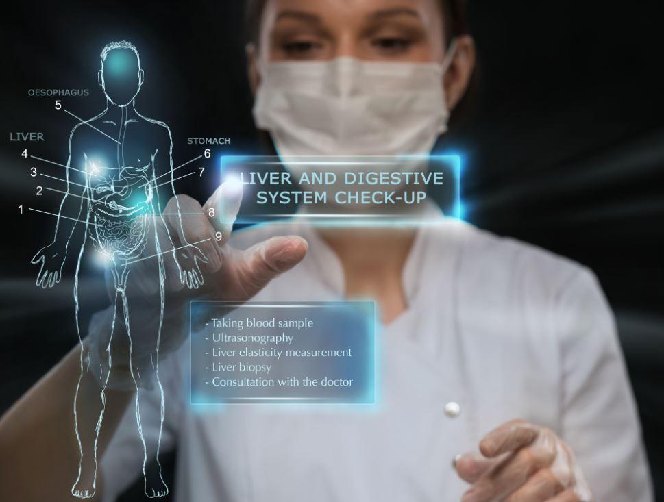 Come l'Intelligenza artificiale migliorerà le cure dei pazienti (senza togliere lavoro ai medici)
