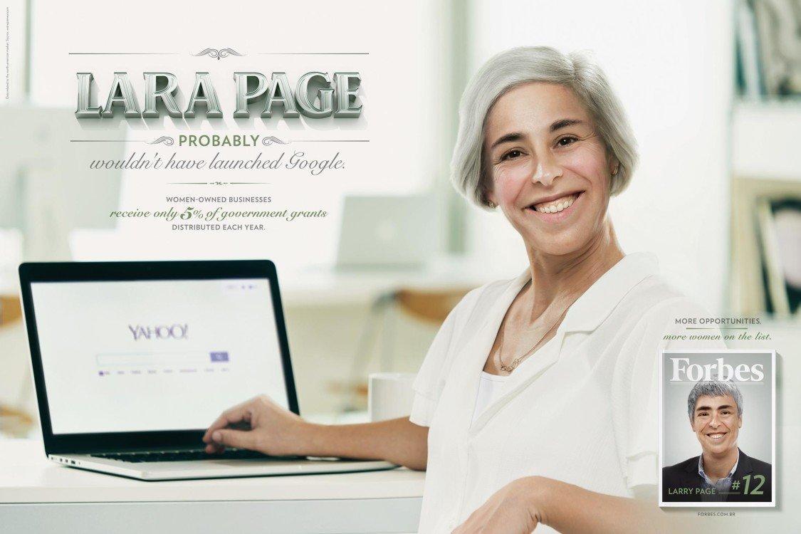 lara_page