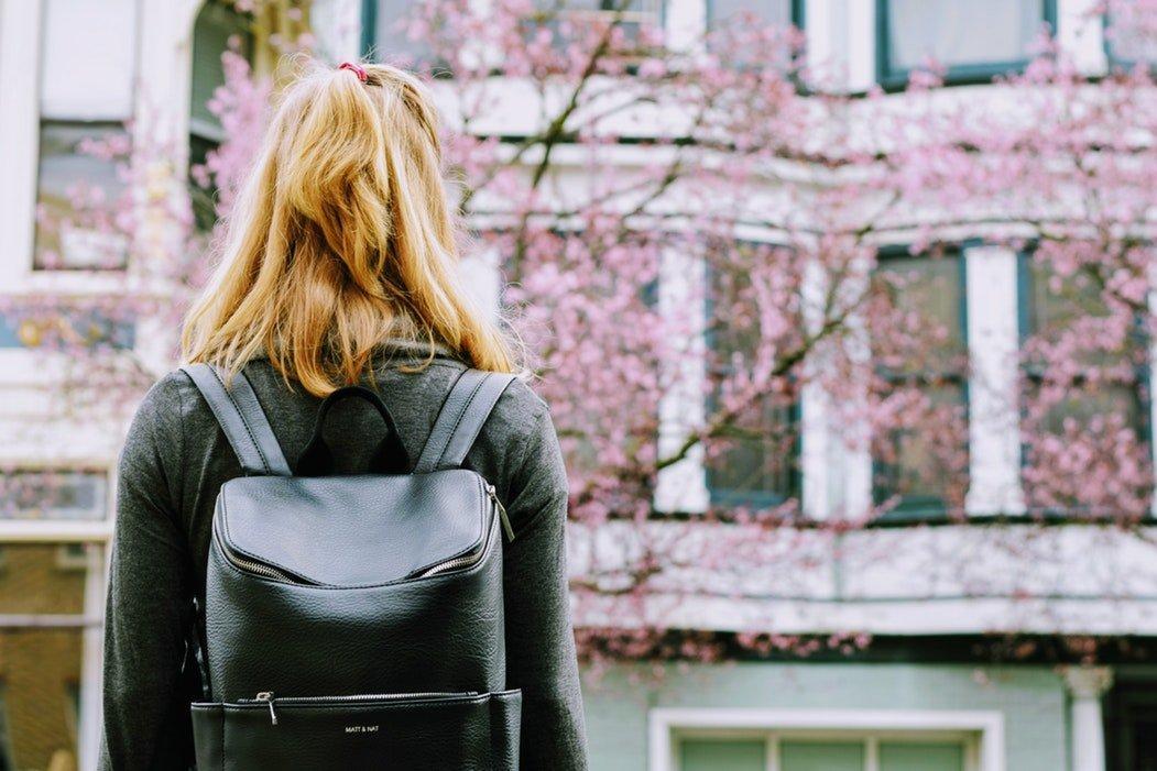 Back to school: come sarà il rientro sui banchi quest'anno (secondo i social)