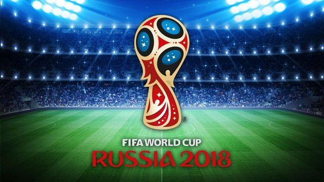 mondiali di calcio 2018 risultati