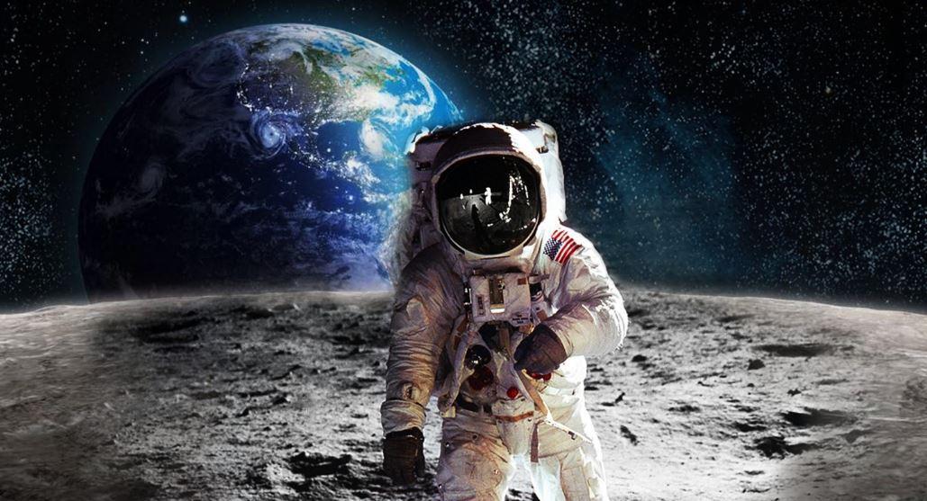 Le 11 invenzioni della NASA che hanno cambiato le nostre vite