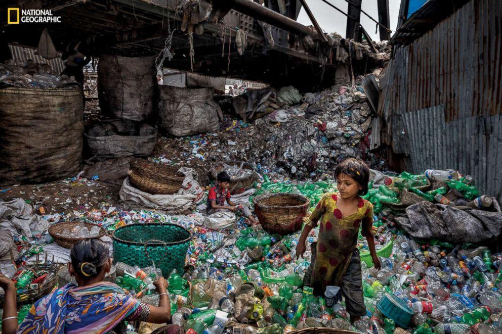 inquinamento-oceani-plastica