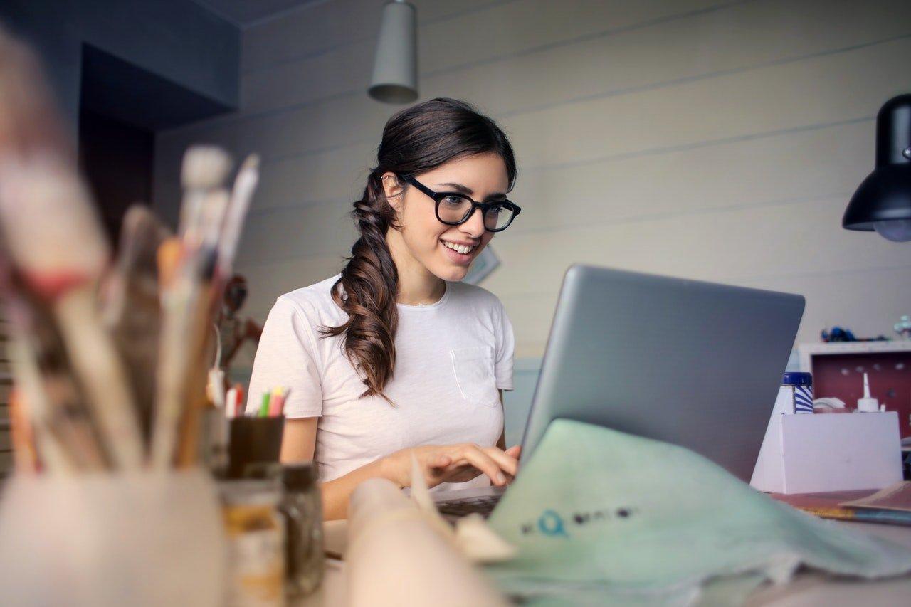Come aumenta la produttività aziendale con lo smart working