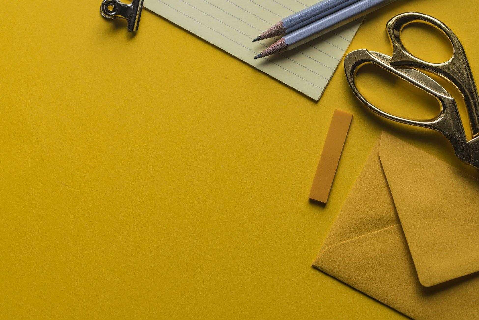 Cos'è, a cosa serve e come si fa Design Thinking