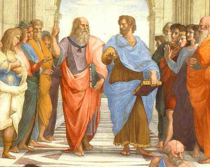 I leader del futuro hanno studiato filosofia