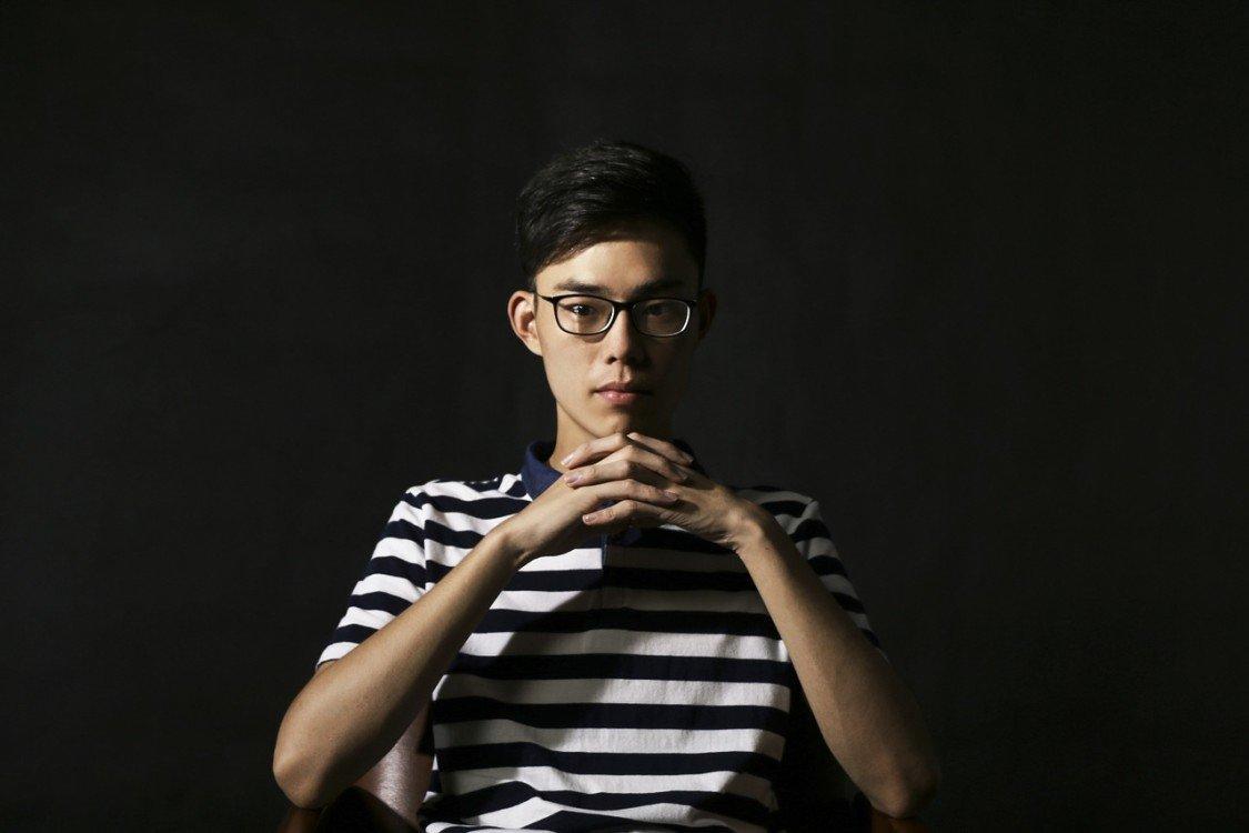 post-millennials-cinesi-1