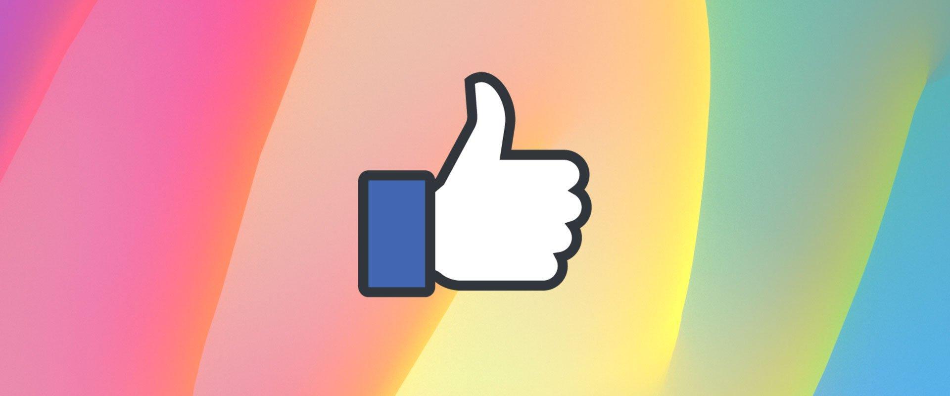 Week in Social: su Facebook arriva Lip Sync, Instagram spiega il suo algoritmo e pensa a video più lunghi