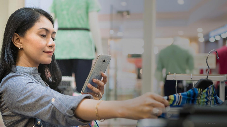Le anticipazioni di Facebook sullo shopping online nei prossimi mesi