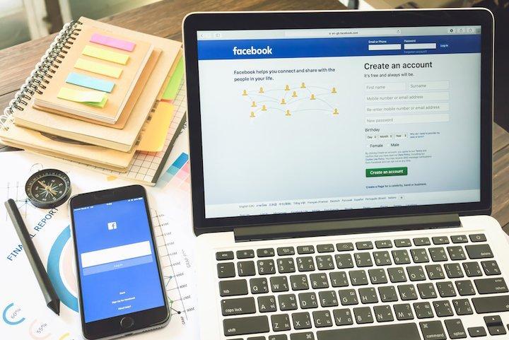 Ecco gli step per realizzare un Social Media Plan da professionisti