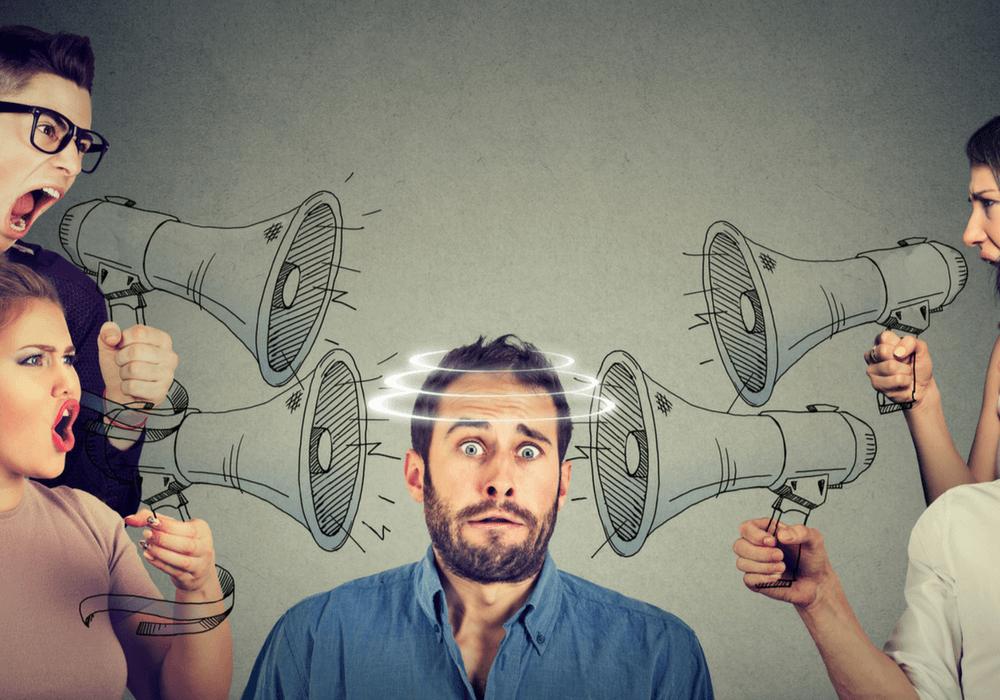 Cos'è e a cosa serve il social selling, consigli base per principianti