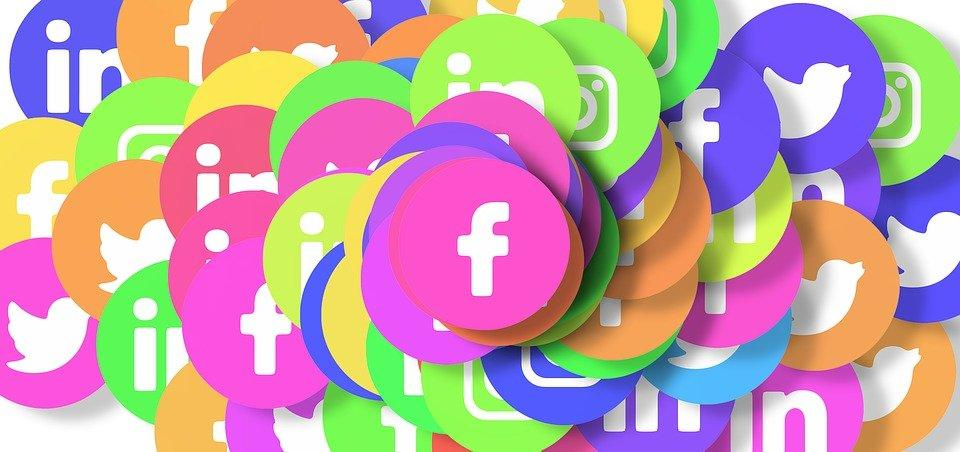 Week in Social: Facebook riammette le pubblicità bloccate e nasce Instagram Lite