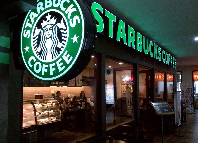 Starbucks sbarca in Italia e inaugura a Milano, cosa dobbiamo sapere