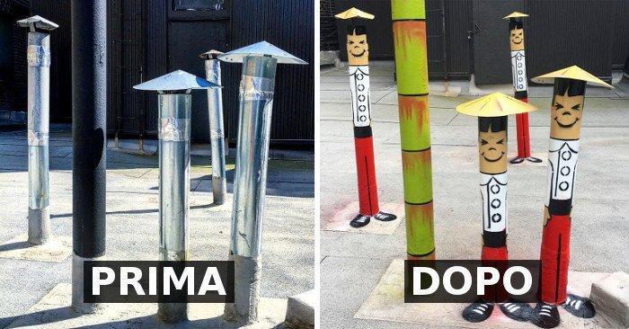 street-art-tombob