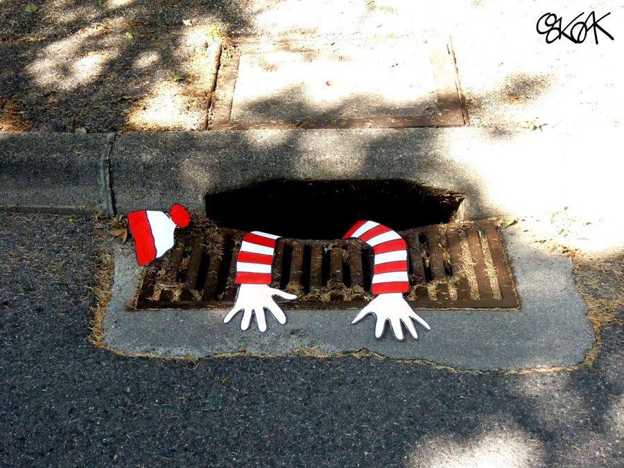 street-art-oakoak