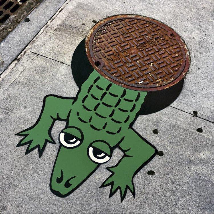 street-art-tom-bob