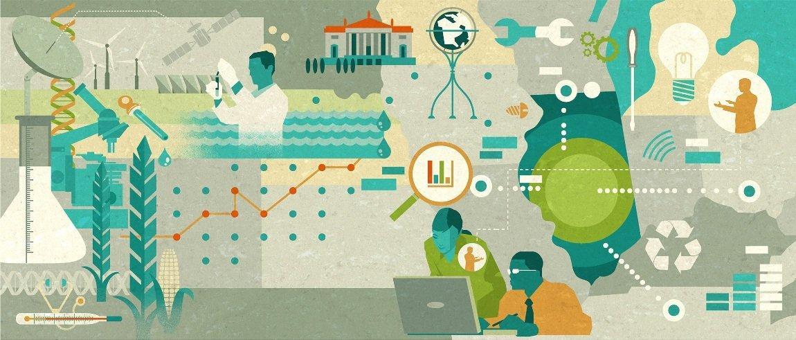 A cosa serve Exor Seeds, il nuovo fondo da 100 milioni per startup
