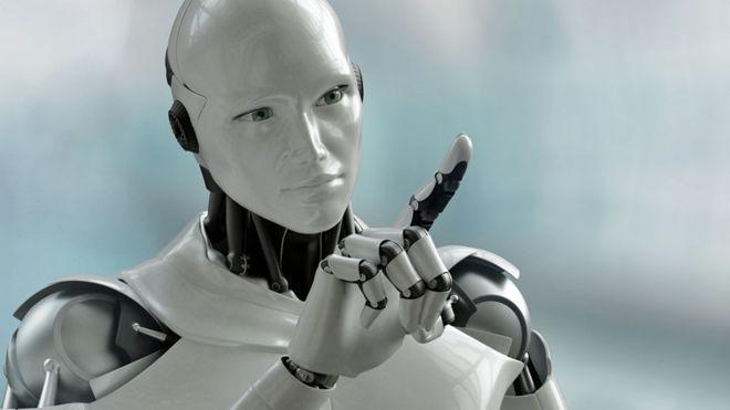 10 lavori che stanno scomparendo (e sono già scomparsi) con la tecnologia
