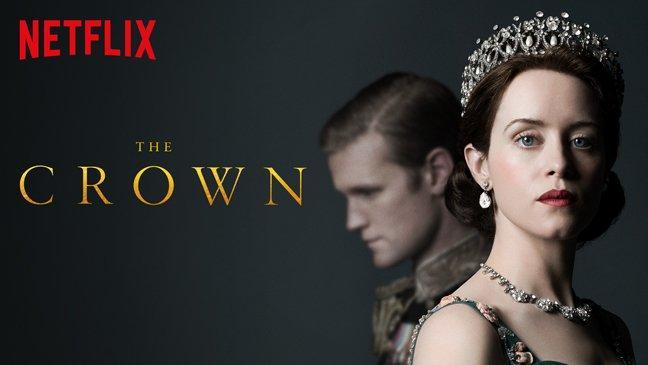 Netflix, da 40 $ di multa a un capitale societario da 100 miliardi di Dollari: sfide, strategie e tattiche di chi ha reinventato la fruizione video nell'era moderna_The Crown