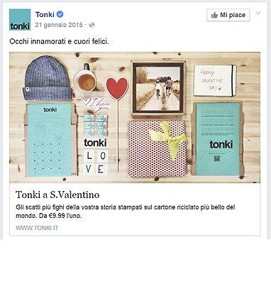 tonki_facebook_advertising