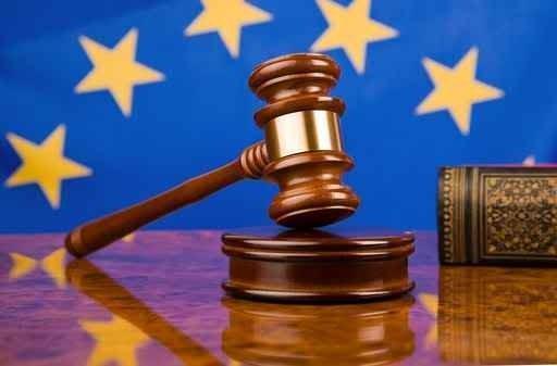 Gli amministratori delle pagine Facebook sono responsabili della privacy, secondo una sentenza dell'UE