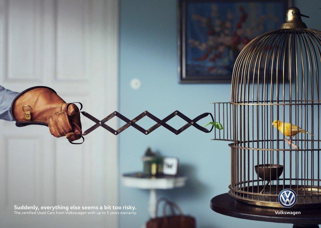 usedcars_bird_3500_thumb