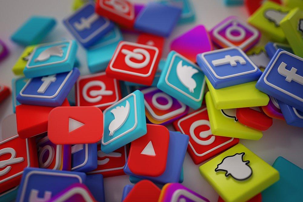 Week in Social: da IGTV di Instagram al nuovo look di LinkedIn