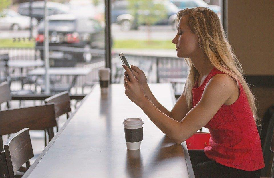 6 trend di mobile marketing che dovresti conoscere